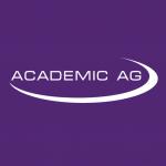 Academic AG - онлайн-обучение