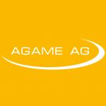 Agame AG Бизнес-игры