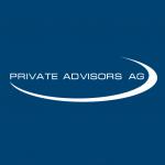 Private Advisors AG - Консалтинг