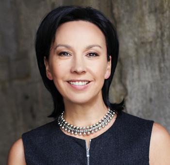 CEO Елена Павличенко