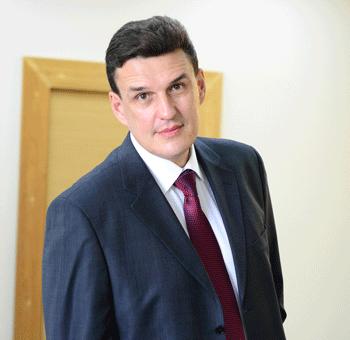 Леонид Шугуров