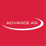 advance ag logo