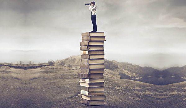 Будущее обучения