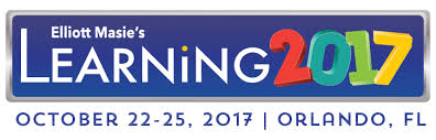 Learning 2017