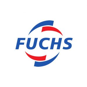 Fuchs oil