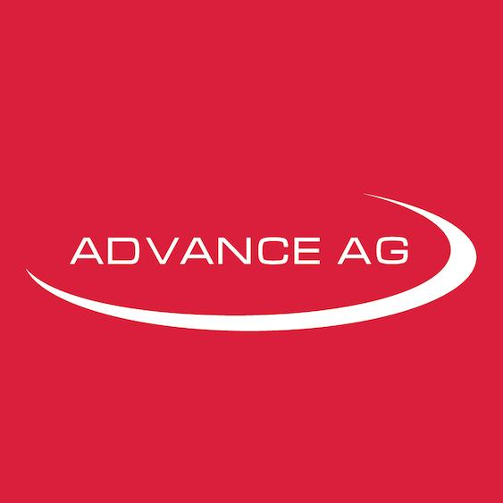 advance ag