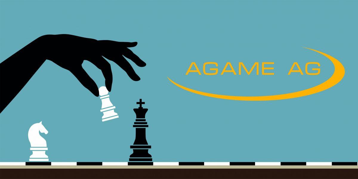 Бизнес-игры: познание через опыт
