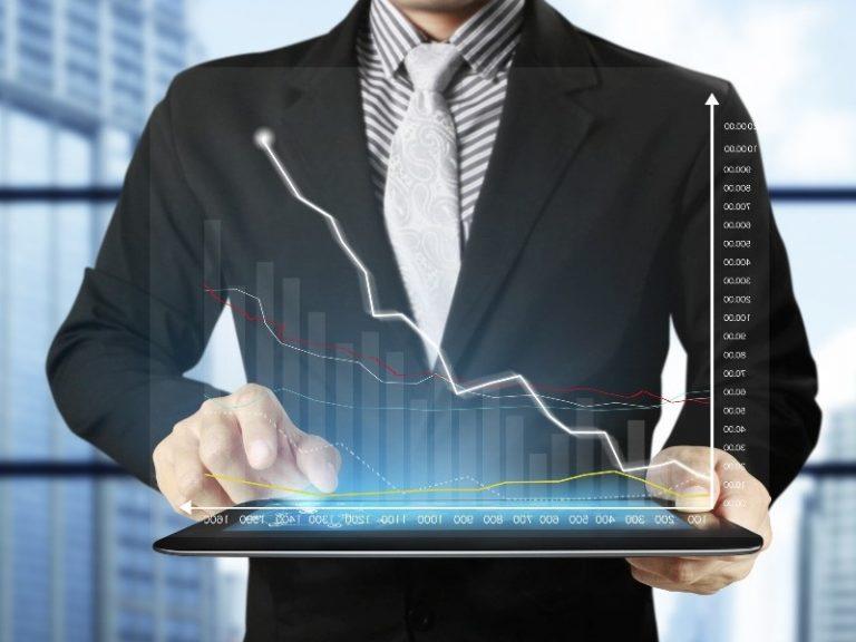 Менеджмент и продажи в IT индустрии