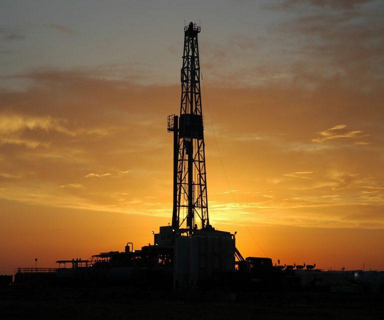 Нефтегазовые компании. Развитие менеджеров.