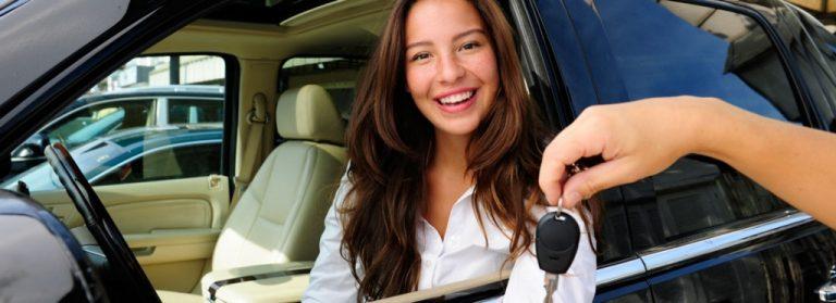 Тренинги для автоцентров и автодилеров