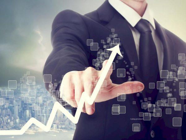 Повышение эффективности управления в крупной российской страховой компании