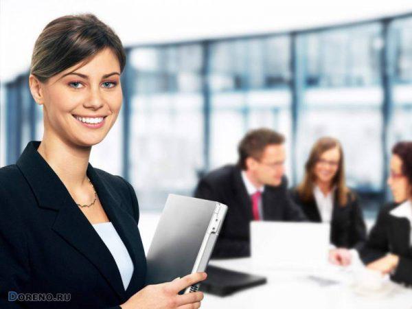 Актуальные инструменты и технологии для сотрудников банков