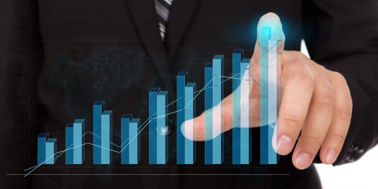 Высокие результаты в продажах без дополнительного бюджета