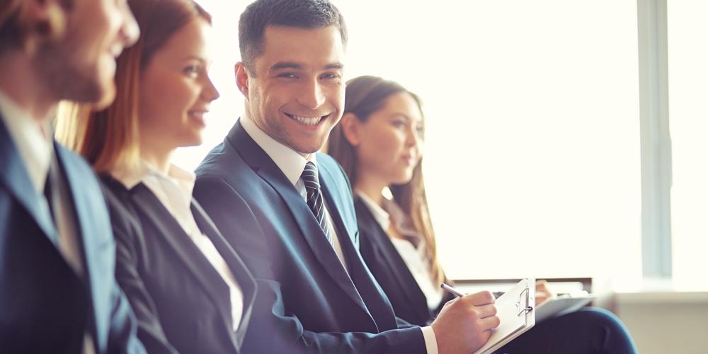 [Кейс] Обучение field force и market access training в рамках стратегии выхода на рынок