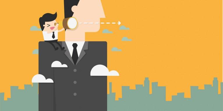 Эффект домино: как повысить продуктивность сотрудников