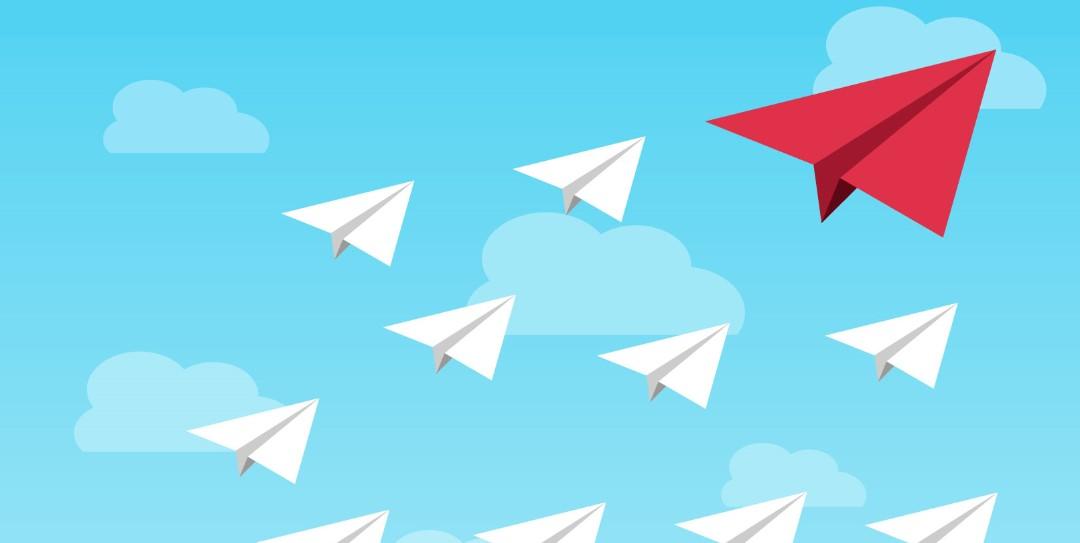 Как стать лидером отдела продаж: 13 вещей, которые должен знать настоящий sales лидер