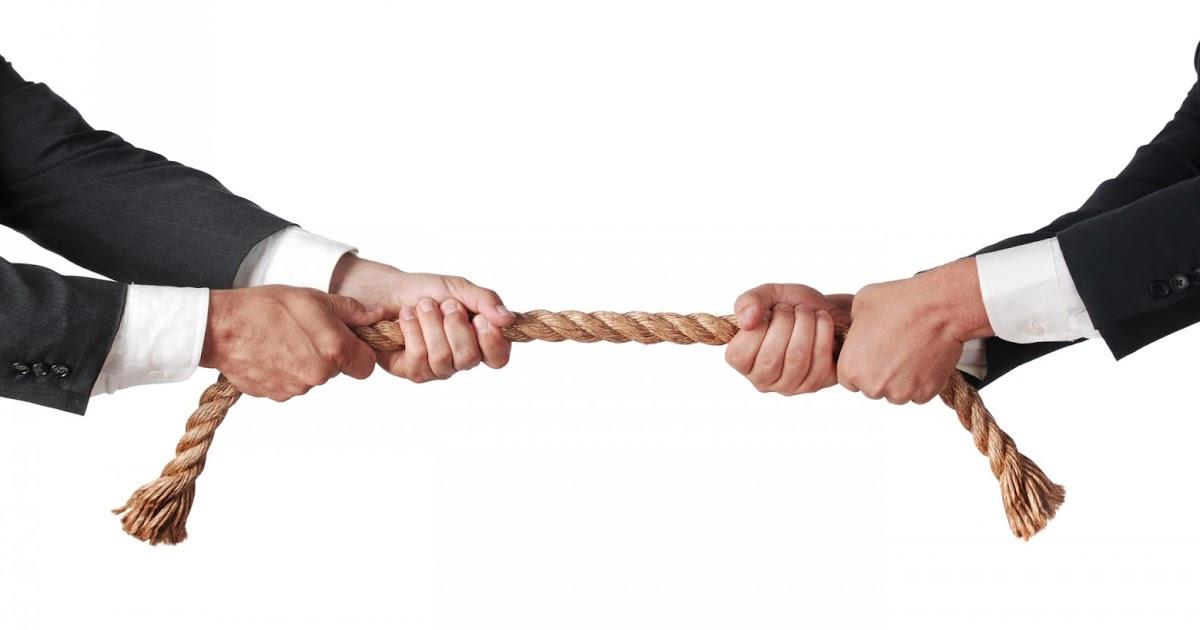 Переговоры по-новому. Кардинальные изменения или давно забытые «истины»?