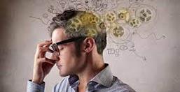 Какие типы мышления работают в системном мышлении