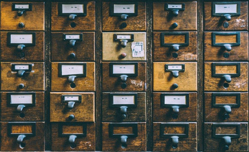 Что такое системное мышление?
