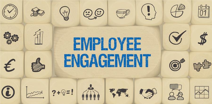 Вовлеченность сотрудников: что это такое и почему это важно?