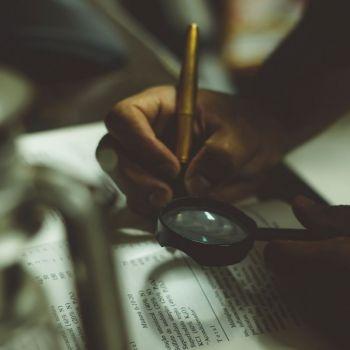 Определение правильной терминологии в менеджменте и управлении